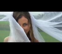 Nový videoklip k singlu Lásce se nebráním je na světě – ZDE !!!